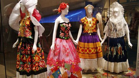 toronto says 161 adi 243 s to 161 viva m 233 xico clothing culture