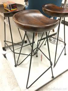 Vanity Stool Tj Maxx Unbuyer S Regret What I Wish I Would Bought