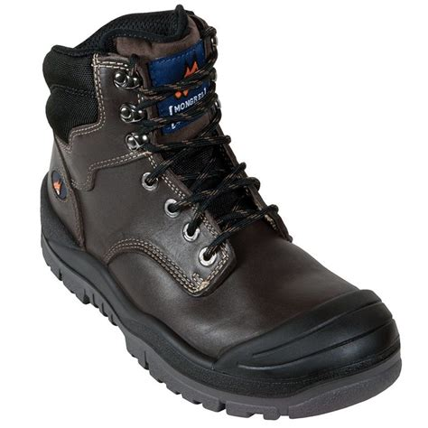 work boot warehouse work boot warehouse 28 images work boot warehouse work