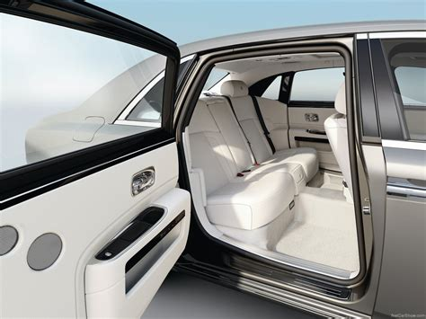 rolls royce phantom extended wheelbase interior 2012 rolls royce ghost interior