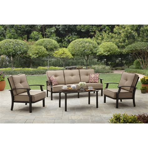 home and garden patio furniture best of better homes and
