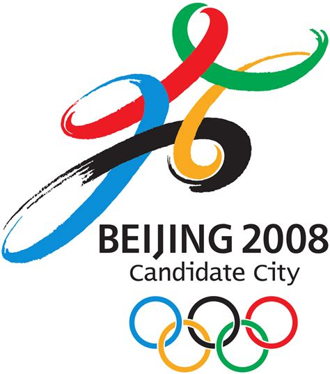 bid on bids for the 2008 summer olympics
