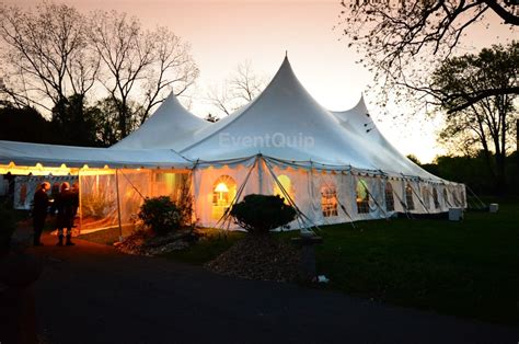 rent a tent for backyard party 100 rent a tent for backyard party tent rentals