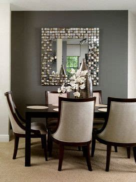 Modern Mirrors For Dining Room 17 Best Ideas About Condo Living Room On Condo Decorating Condo Living And Small