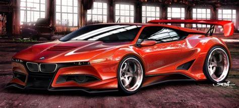 custom bmw m1 best of bmw machine bmw m1 supercar custom bmw