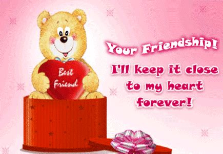 friendship day card friendship day 2011 greeetings card