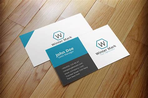 business card 2015 template 61 corporate business card templates free premium