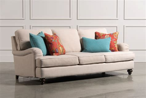 stain guard sofa how to scotchgard sofa hereo sofa