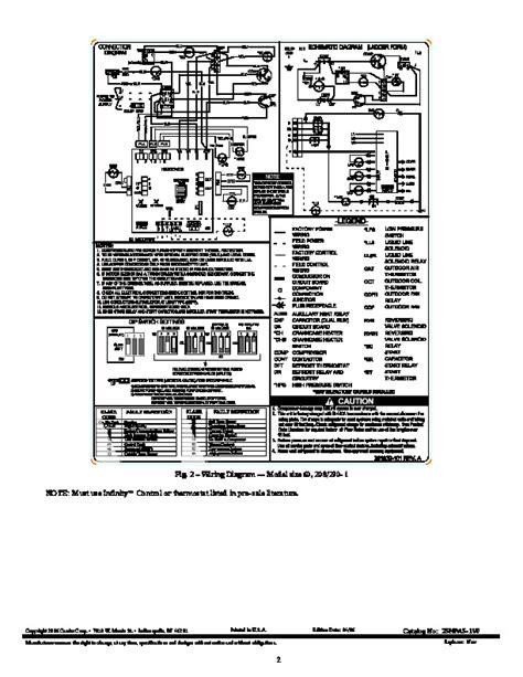 computer wiring diagram pdf computer wiring diagram