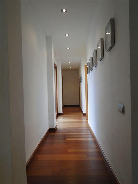 iluminacion de pasillos cocoyoc bienes raices