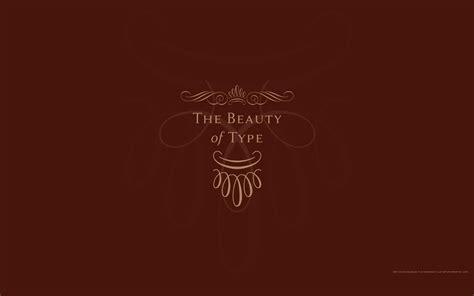 i typography wallpaper 70 exceptional creative typography desktop wallpapers