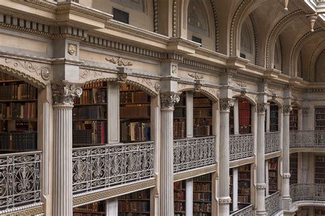 oliver hudson kelley significance inside baltimore s 1866 george peabody library classics life