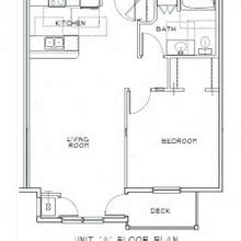 28 minot afb housing floor plans floor plans minot afb housing floor plans panoramio photo of minot