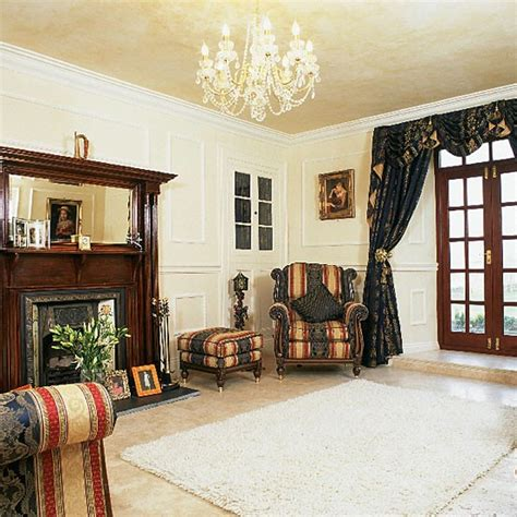 georgian style living room georgian style living room living room furniture housetohome co uk