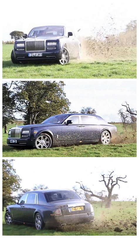 roll royce road 268 best images about rolls royce on pinterest cars