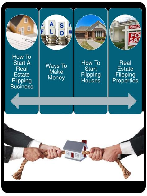how to start flipping houses how to start flipping houses