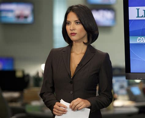 the news room munn the newsroom season 3 and deliver us from evil collider