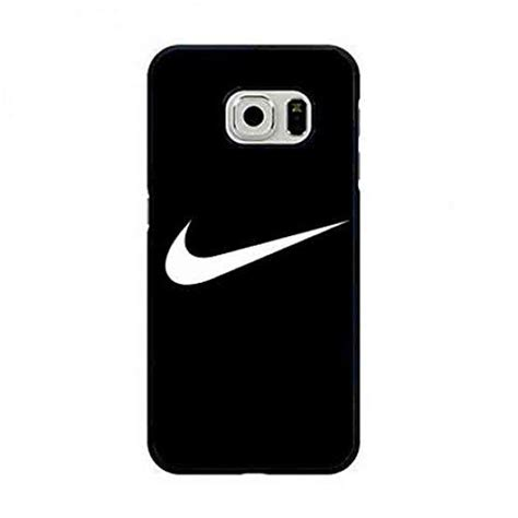 Samsung J7 J7 Plus Fs Sulam Motif Silicone Cover 32 best coques galaxy s7 images on galaxy s7 for iphone and i phone cases