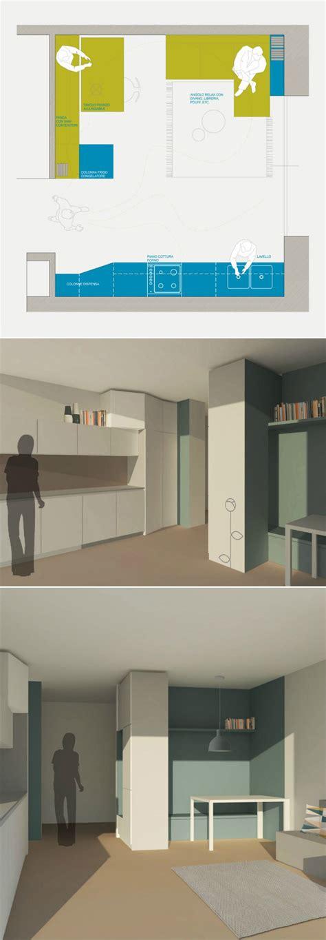 superba Cucina Idee Arredo #1: idee-arredo-soggiorno1.jpg