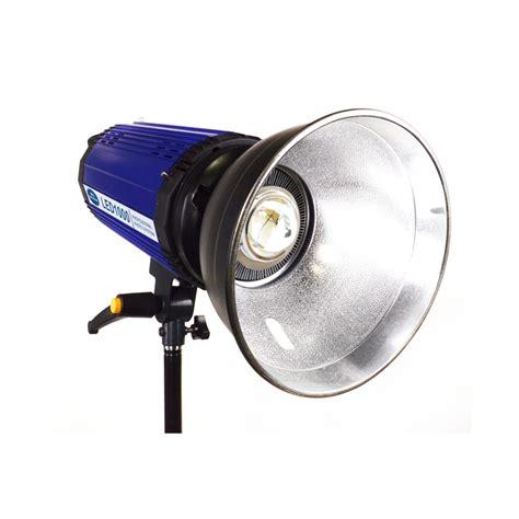 1000 Watt Light 1000 watt led light backdrop express