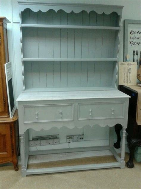 autentico chalk paint white pepper 168 best images about autentico chalk paint on
