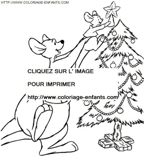 christmas walt disney coloring christmas walt disney