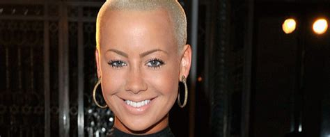 amber rose forehead tattoo wiz forehead