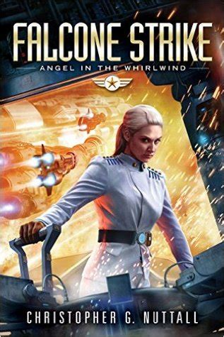 strike books falcone strike in the whirlwind 2 by christopher