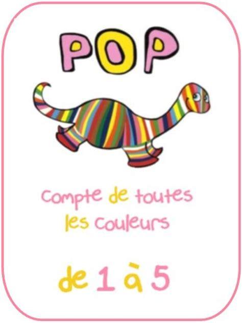 toutes les couleurs 208 best images about pop couleurs on livres search and teaching colors