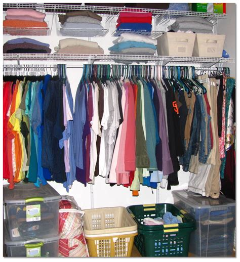 organize bedroom closet how to organize bedroom closet interior designing ideas