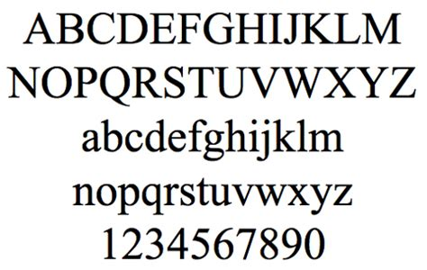 font themes new roman 10 what fonts look like images font that looks like