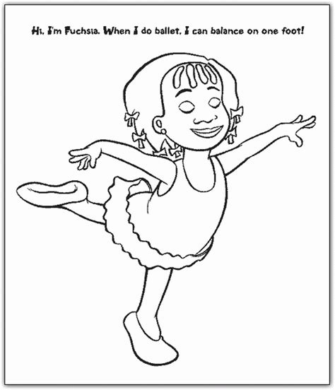 little bill coloring pages coloringpagesabc com
