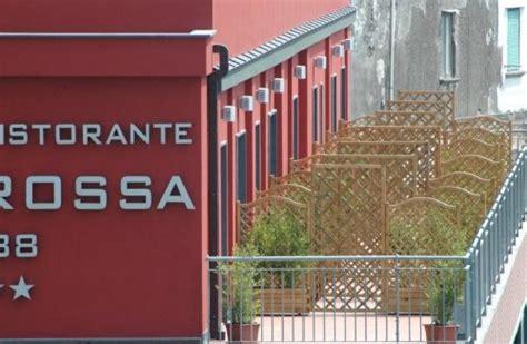 ristorante casa rossa torre greco hotel casa rossa torre greco napoli prenota subito