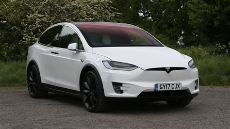 tesla model x p100dl electric hybrid car specialists
