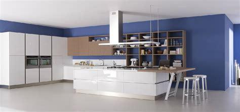 opinioni veneta cucine stunning recensioni veneta cucine contemporary home
