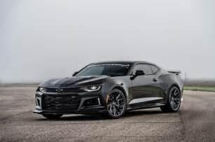 2017 2018 zl1 camaro hpe850 upgrade hennessey performance