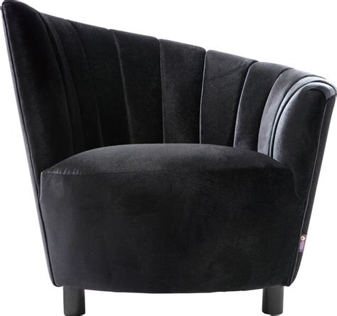 cheap accent chairs for living room chairs interesting accent chairs under 100 accent chairs