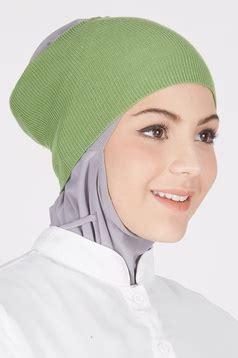 Baju Gamis Raisya White jual baju dan busana muslim modern hijabenka