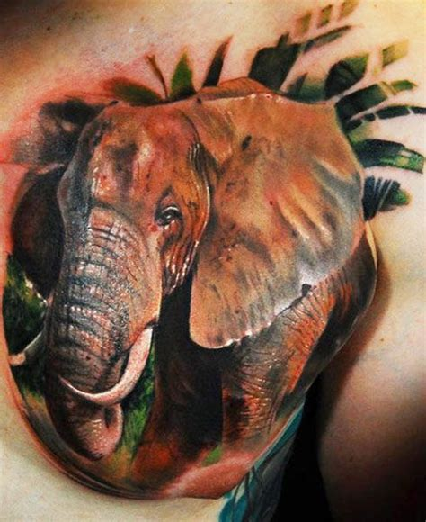 tattoo ink contains animal 179 best images about ink on pinterest