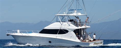 fishing boat crew names chupacabra sport fishing los cabos fishing bay fishing