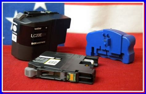 brother mfc j430w chip resetter chip resetter for brother printers mfc j5920dw mfc j985dw