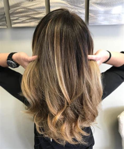 tutorial menguncir rambut cara menguncir rambut cat rambut pertama kali