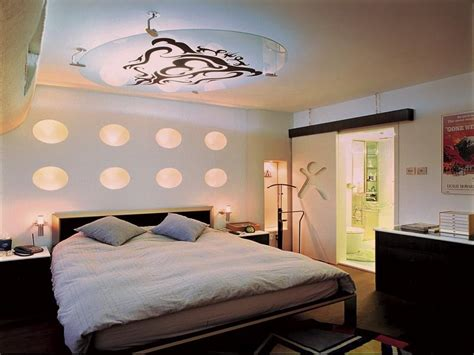 Pics Photos Bedroom Decorating Ideas Pinterest