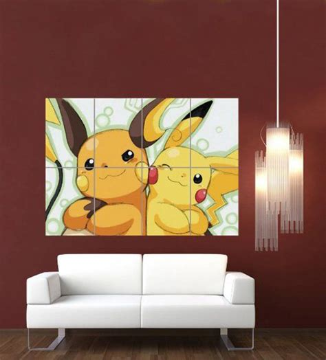 pokemon bedroom decor 10 cute and adorable ways to diy pokemon home design and