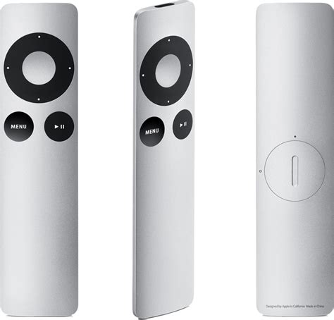apple remote using plex and unable to pair the apple remote willanger org
