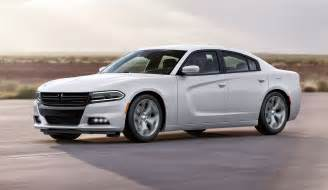 Dodge 2016 Dodge Charger Specs Review Amp Price Cnynewcars Com