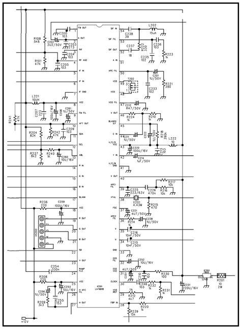 transistor komputer transistor d2498 datasheet 28 images d2498 datasheet pdf toshiba semiconductor d2498