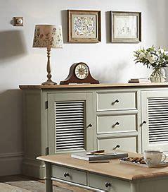 Living Room Furniture Living Room John Lewis Lewis Living Room Furniture