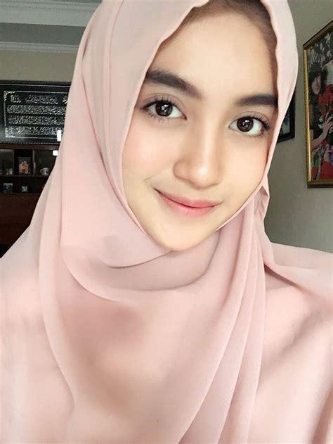 Jilbab Pashmina Pandora 18 best cool images on