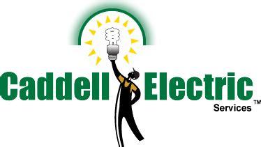 caddell electric electrician dallas tx electricians caddell electric electrician dallas tx electricians